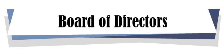blowing rock chamber board of directors